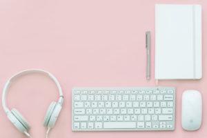 Bubbleshine Design • Services • Web Design